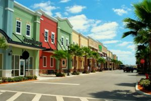 contact-fast-cash-offer-Port St. Lucie
