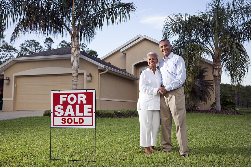 We-Buy-Port St. Lucie-houses-fast-and-easy