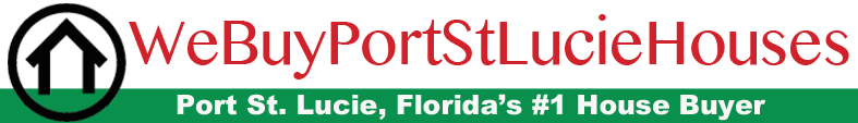 Sell-Your-Port-St Lucie-Florida-House-for-fast-cash-logo